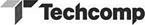 TechComp