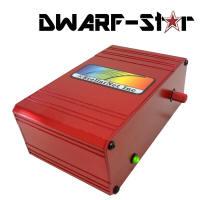 Dwarf Star - Miniature NIR