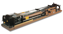 FIRL-100 FIR Laser (7.5 THz – 0.25 THz)