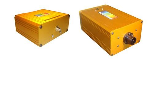 UV-VIS-NIR Combo - High Power