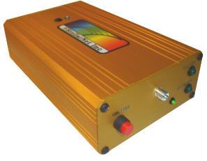 UV-VIS-NIR Combo – Low Power