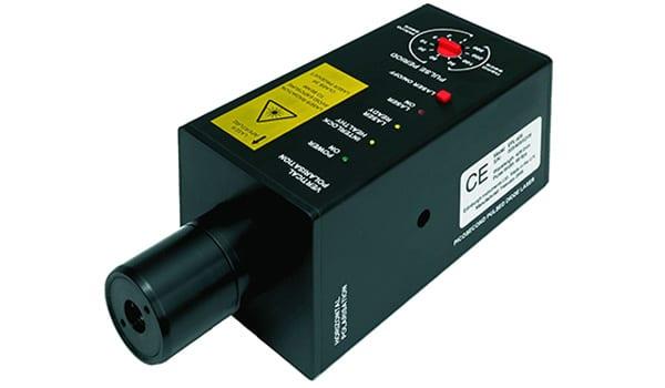 Pulsed Diode Lasers – VIS/NIR