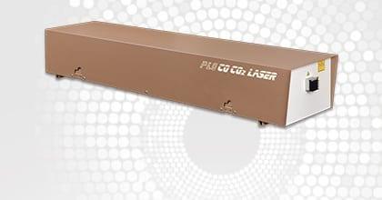 CO Laser (5.2 μm – 6.0 μm)