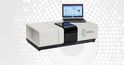 FS5 Spectrofluorometer