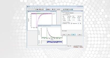 L900 Software