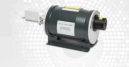 MTL-5 Mini-TEA CO2 Laser