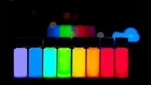 Quantum_Dots_produced_at_PlasmaChem