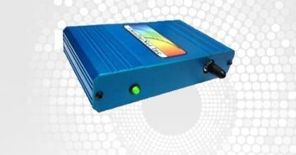 Blue Wave – Miniature UV/VIS