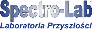 spectrolab