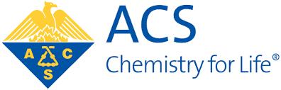 content logo 1
