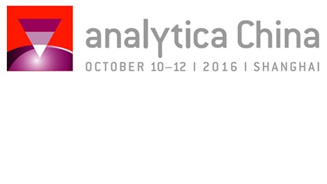 analytica-China-logo