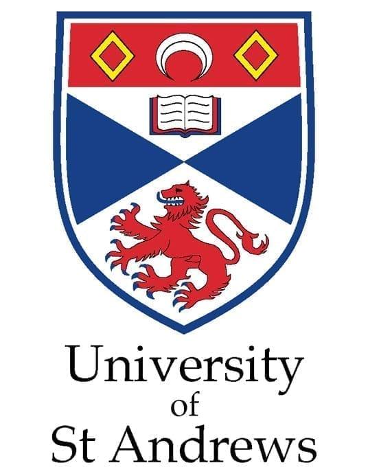 university-of-st-andrews