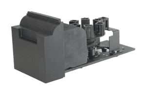 UV-Vis Spectrophotometer 6 position cell holder