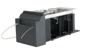UV-Vis Spectrophotometer Auto Sipper