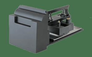 UV-Vis Spectrophotometer Glass Filter Holder