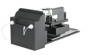 Spectrophotometer Micro Flow Cell