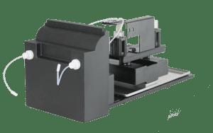 UV-Vis Spectrophotometer Micro Flow Cell
