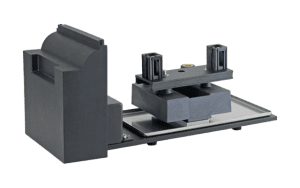 UV Vis Spectrophotometer Standard Cell Holder