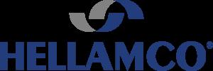 Hellamco Spectrometer Distributor, Greece