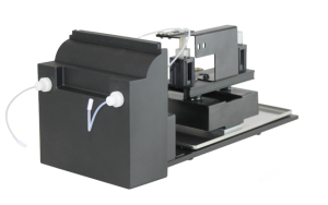 Micro Flow Cell