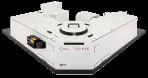 FLS1000 - Molecular Spectroscopy