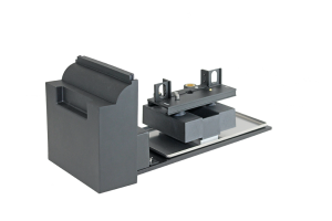 Film Holder - UV Vis Spectroscopy Instrumentation Accessories