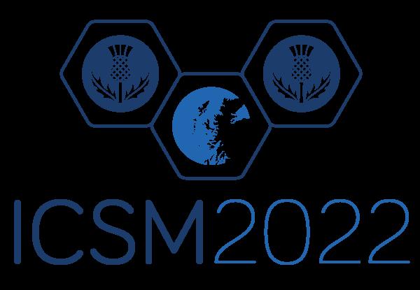 ICSM 2022